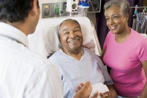 Skilled Nursing Care Brooklyn