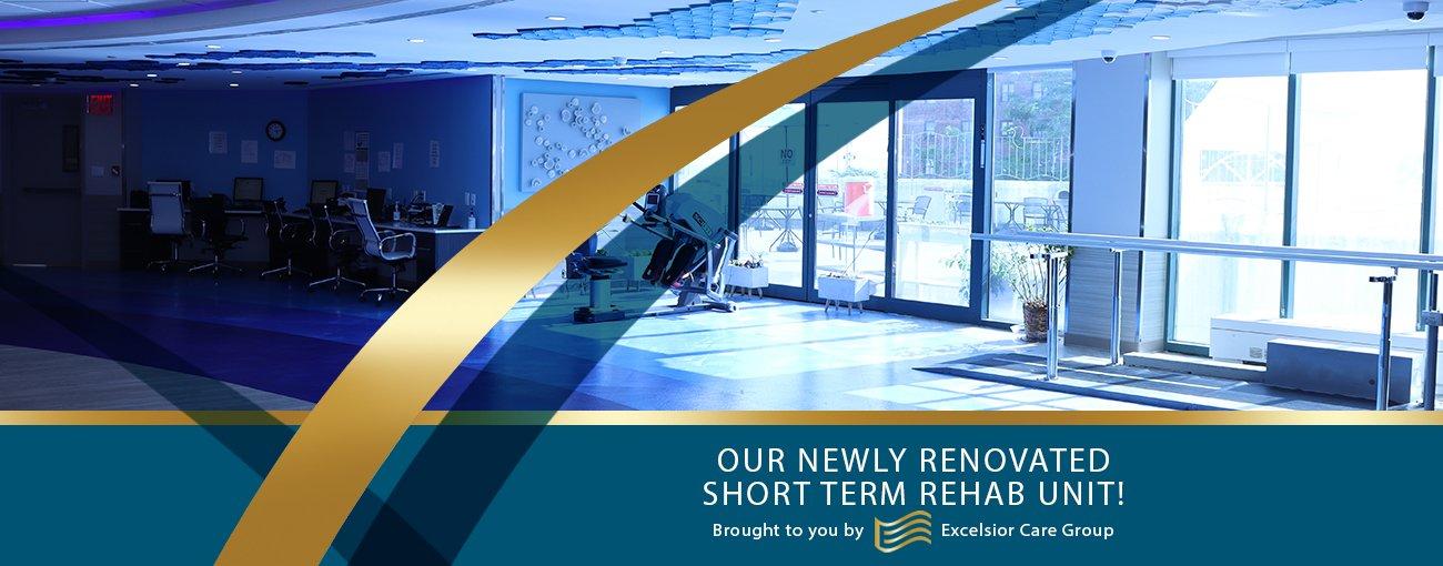 Short Term Rehab Renovation Slide #10