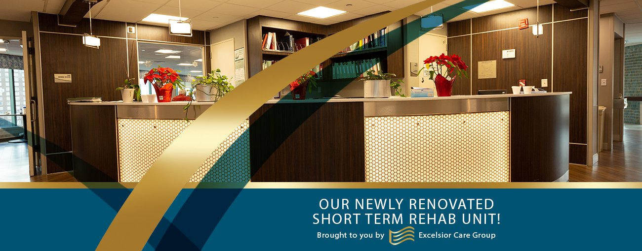 Short Term Rehab Renovation Slide #17