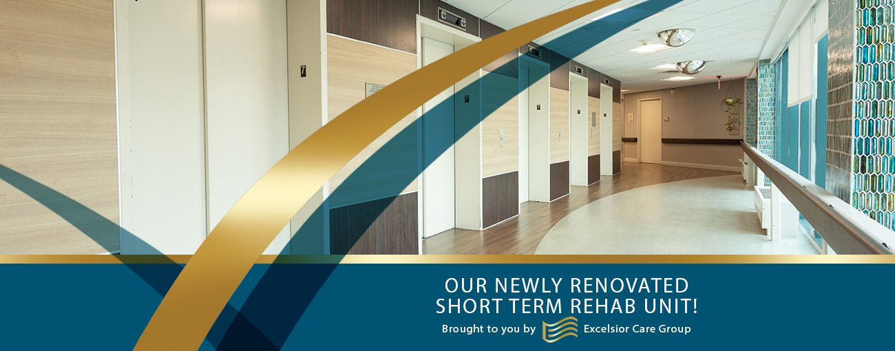 Short Term Rehab Renovation Slide #18