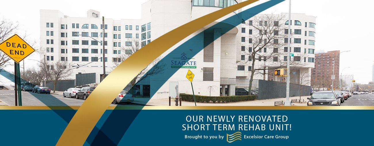 Short Term Rehab Renovation Slide #19
